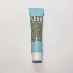4 for $20 ✨ Verb Sea Texture Cream